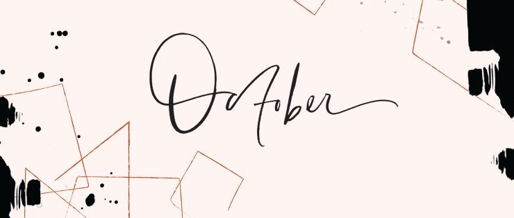 october2018contentcalendar-planoly-cover